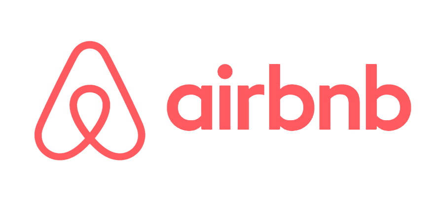 airbnb-logo-business